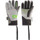 Roeckl Alagna GTX Gloves Children grey